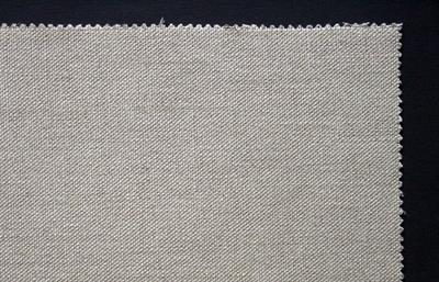 88d7e9b458 Amicucci - pieraccini - tela grezza lino 100% pesante panama h.3 ...