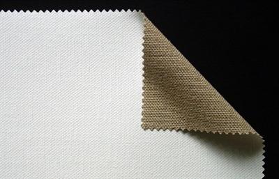 37ebe430d2 Amicucci - tela lino 100% pesante panama grana grossa 584 gr/mq ...