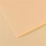 160 g//m2 lotto da 50 A4-21 x 29,7 cm Bleu Clair grana a nido dape Carta da disegno A4 Canson Mi-Teintes 2 1 x 29,7 cm