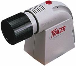 tracer proiettore  Amicucci - proiettore